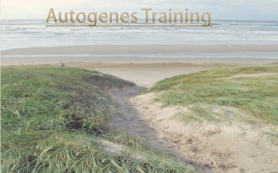 Autogenes Training Abendkurs